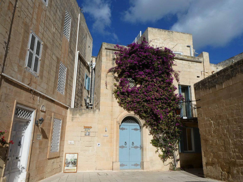 Malta- największe atrakcje i zwiedzanie poza sezonem